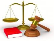 Luật thuế thu nhập doanh nghiệp sửa đổi số 32/2013/QH13