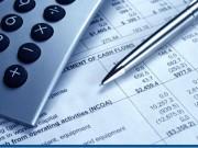 Thông tư 200/2014/TT-BTC - Chế độ kế toán doanh nghiệp mới nhất