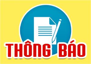 Cộng đồng kế toán Việt Nam