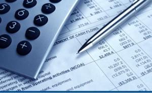 Luật kế toán 2003